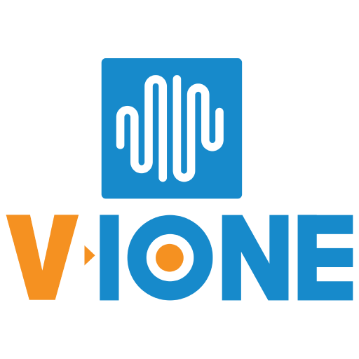 V-IONE